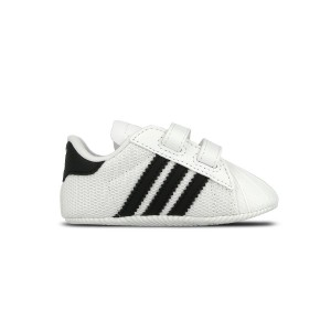 superstar crib s79916 wht
