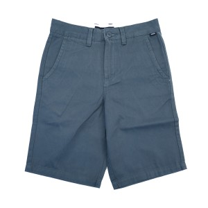 authentic short boys vn0a3177grx gra