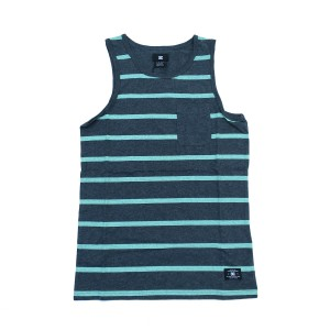contra tank stripes boy edbkt03080 kteh