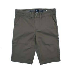 worker straight shorts 185 edbws03020 tms0