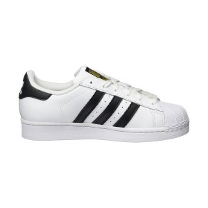 superstar j c77154 wht
