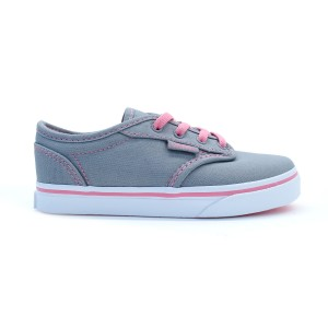 atwood low vn000segatp gry