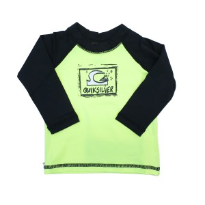 bubble dream ls infant eqiwr03007 yhj6