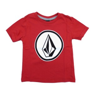 classic stone ss tee youth y3521744 trr