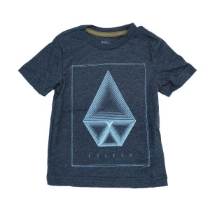 concentric ss tee y5731700 hbk