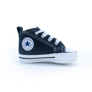 CT ALL STAR CRIB 88865 NVY