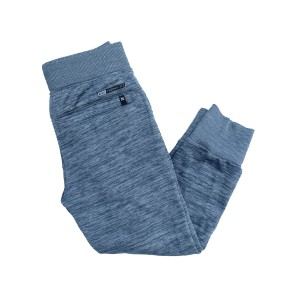 THERMA-FIT JOGGER 881820 G1D