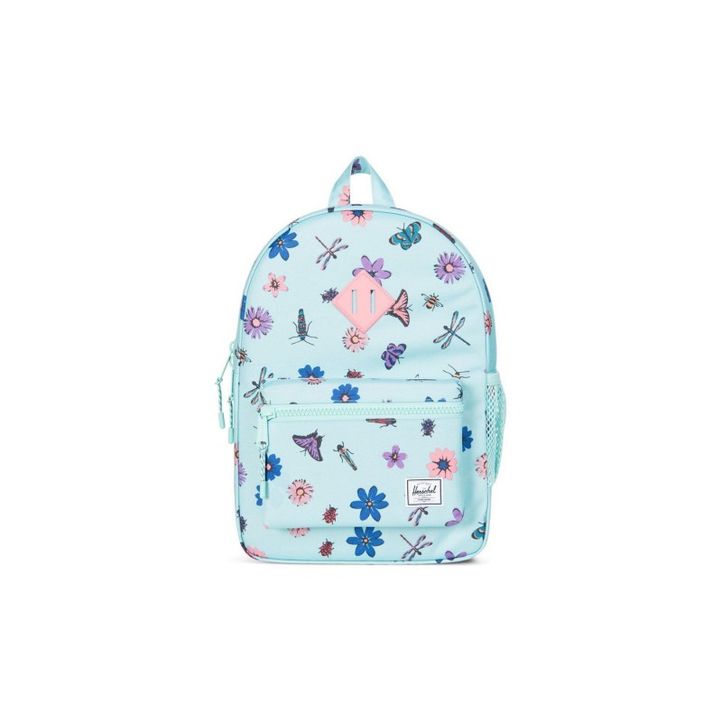 herschel-supply-heritage-youth-backpack-lucite-green-central-park-10312-01612-0.main.1505