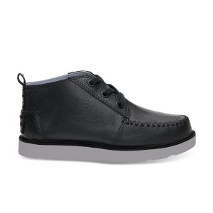 10009215_BlackSyntheticLeatherYouthChukka-S-1450x1015