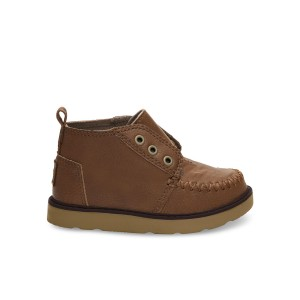 10009216_BrownSyntheticLeatherTinyChukka-S-1450x1015