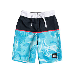 383bc5001be19 Everyday Down Under Boy 14. Quiksilver —
